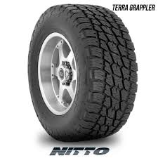 Nitto Terra Grappler LT 325/50R22 122R 325 50 22 3255022 | Tires ... All Terrain Tires Canada Goodyear Allweather Tires Now Affordable Last Longer The Star Bfgoodrich Allterrain Ta Ko2 455r225 Bridgestone Greatec M845 Commercial Truck Tire 22 Ply A Guide To Choosing The Right For Your Or Suv Album On Toyo Wrangler Ats Tirebuyer 48012 Trailer Assembly Princess Auto Diamondback Tr246 At Light Crugen Ht51 Kumho Inc 11 Best Winter And Snow Of 2017 Gear Patrol