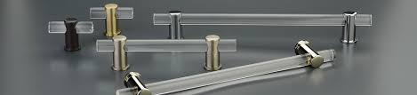 Unlacquered Brass Cabinet Hardware by Kitchen Cabinet Hardware Knobs And Pulls Schaub And Company