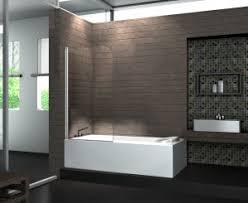 duschwand für badewanne testsieger preisvergleich