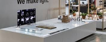 100 Studio 1 Design Seoul Living Fair Exhibition Design 8 Zerosixfour