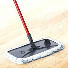Bona Hardwood Floor Spray Mop Kit by Bona Express Hardwood Floor Mop Reviews Laminate Kit Curve