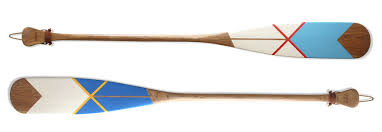 decorative oars and paddles graphics for oars paddle graphics www graphicsbuzz