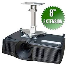 ceiling projector mount epson projector ceiling mount for epson vs230 vs240 vs330