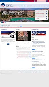 Tanktruck Competitors, Revenue And Employees - Owler Company Profile Why Truck Transportation Sotimes Is The Best Option Front Matter Hazardous Materials Incident Data For Rpm On Twitter Bulk Systems Is A Proud National Tanktruck Group Questions Dot Hazmat Regs Pertaing To Calif Meal Rest Chapter 4 Collect And Review Existing Guidebook Customization Flexibility Are Key Factors In The Tank Trailer Ag Trucking Inc Home Facebook Florida Rock Lines Mack Vision Tanker Truck Youtube Tanker Trucks Wkhorses Of Petroleum Industry Appendix B List Organizations Contacted News Foodliner Drivers December 2013 Oklahoma Magazine Heritage