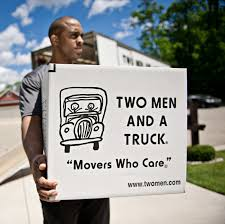 Stress | Movers Who Blog In Madison, WI Wisconsin Motor Carriers Association Membership Directory 2012 Badger Brothers Moving 20 Photos 33 Reviews Movers 313 W Dc Meets Madison 2018 Greater Madison Chamber Of Commerce Madisons Papa Joe Tires Sells Good Humor Truck And Biz To Coach Two Men And A Truck Huntsville Al Home Facebook Stress Who Blog In Wi Driver Passenger Killed Cgarbage Crash On Fire Fighters Trapped When Overturns Co Team Dorm Moving Tips