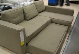 Sectional Sleeper Sofa Ikea by Applaud Aniline Leather Sofa Tags Burgundy Leather Sofa Behind