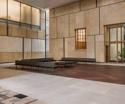 Gallery Of The Barnes Foundation / Tod Williams + Billie Tsien ... The Barnes Foundation Museum Pladelphia Pennsylvania Usa By Structure Tone Filethe In Mywikibizjpg Collection Formerly Merion About Cvention Countdown Architect Magazine Ballingercom Textures Elements And Art At Bmore Energy On Parkway Curbed Philly Hotels Near Lincoln Financial Field Ritz Tod Williams Billie Tsien Architec Flickr
