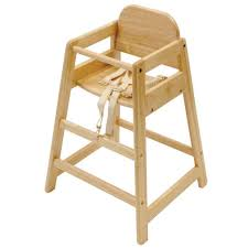 Ciao Portable High Chair Australia by High Chairs Feeding Baby