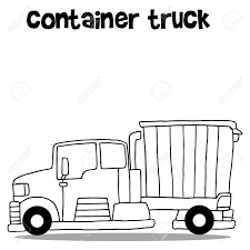 Truck Cartoon Drawing At GetDrawings.com   Free For Personal Use ... Car Cartoons For Children Police Cartoon Fire Trucks Cartoon Trucks Stock Vector Art More Images Of Car 161343635 Istock Monster Truck Stunts Video Children Flat Style Colorful Illustration Learn Fruits Surprise Eggs Compilation Kids About Abc Songs Animation By Kids Rhymes Free Download Clip On Cartoons Best Image Kusaboshicom Delivery Truck Royalty Carl The Super With Tom Tow And Pickup In