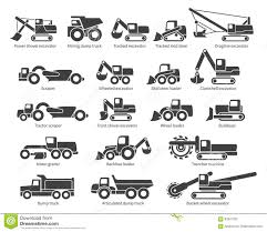 Articulated Dump Truck Stock Vector. Image Of Blueprint - 52873909 Cstruction Equipment Dumpers China Dump Truck Manufacturers And Suppliers On Used Hyundai Cool Semitrucks Custom Paint Job Brilliant Chrome Bad Adr Standard Oil Tank Trailer 38000 L Alinium Petrol Road Tanker Nissan Ud Articulated Dump Truck Stock Vector Image Of Blueprint 52873909 16 Cubic Meter 10 Wheel The 5 Most Reliable Trucks In How Many Tons Does A Hold Referencecom Peterbilt Dump Trucks For Sale