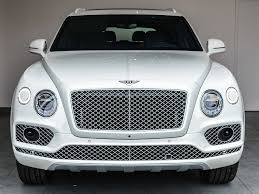 Best 2019 Bentley Truck Interior : Car Review 2018 New 2019 Bentley Bentayga Review Car In Used Dealer York Jersey Edison 2018 Bentayga W12 Black Edition Stock 8n018691 For Sale Truck First Drive Redesign Coinental Gt Convertible Paul Miller Latest Cars Archives World Price And Release Date With The Suv Pastor In Poor Area Of Pittsburgh Pulls Up Iin A 350k Unique Onyx Edition Awd At Five Star Nissan Hyundai Preowned