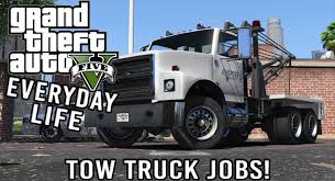 GTA 5 : Tow Truck Jobs - YouTube Tow Truck Service Hendersonville Tn And Goodttsvile Towing How To Become A Operator Auto Parts Metal Cooper Tilt Tray Hire 97 Photos Sunrise Blvde Detroit Police Accused Of Plotting Towing Takeover Gta V Xbox 360 Mission 1 Youtube Best Omahatowing Company Omaha Greensboro 33685410 Car Heavy Marketing More Cash Calls Bathurst Services 5 Wembley Pl Pin By Kits On Glen Ellyn Pinterest Company Grand Theft Missions