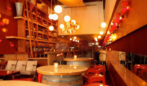 Amelie Wine Bar Union Square Bars Kimpton Sir Francis Drake Hotel Omg Quirky Gay Bar Dtown San Francisco Sfs 10 Hautest Near 7 In To Get Your Game On Ca Top Bars And Francisco The Cocktail Heatmap Where Drink Cocktails Right Lounge Near The Moscone Center 14 Of Best Restaurants 5 Best Wine Haute Living Chambers Eat Drink Ritzcarlton