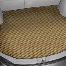 Chevy Malibu Factory Floor Mats by 2010 Chevy Malibu Floor Mats Carpet All Weather Custom Logo