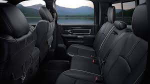 New 2018 Ram 1500 For Sale Near Troy, MI; Pontiac, MI | Lease Or Buy ... Diy Remove The Back Seat Of A Dodge Ram 1500 Crew Cab Youtube Leather Seat Covers In 2006 Ram 2500 The Big Coverup 2009 Pricing Starts At 22170 31 Amazing 2001 Dodge Covers Otoriyocecom 20ram1500rebelinteriorseatsjpg 20481360 Truck De Crd Trucks So Going To Have This Interior My 60 40 Autozone Baby Car Walmart Truck Back 2017 Polycotton Seatsavers Protection 2019 Ram Review Bigger Everything Used Dodge 4wd Quad Cab 1605 St Sullivan Motor New Elite Synthetic Sideless 2 Front Httpestatewheelscom 300m Seats Swap