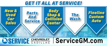Service Chevrolet Lafayette - New & Used Car Dealer Near Broussard Service Chevrolet Lafayette New Used Car Dealer Near Broussard Cash For Cars Opelousas La Sell Your Junk The Clunker Junker Apache Classics Sale On Autotrader We Buy In Louisiana On Spot Craigslist La Image 2018 1978 Ford F150 Monroe And Trucks Chevy Silverado Ford Gmc Sierra Lowest 800 Youtube Baton Rouge Saia Auto Waterloo Iowa Options Under For 12000 Will You Like This Elite A Lot Lake Charles By Private