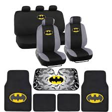 Batman Seat Cover, Carpet Floor Mat And Ull Interior Protection Auto ... Exclusive Elite Edition Batman Robin Batmobile Diecast Car Batman Bat Emblem Badge Logo Sticker Truck Motorcycle Bike Seat Cover Carpet Floor Mat And Ull Interior Protection Auto Legos New Programmable Powered Up Toys Include A Batmobile Cnet Batpod Hot Wheels Wiki Fandom Powered By Wikia New For Mds Lambo Discount 3d Cool Metal Styling Stickers To Fit Scania Volvo Daf Man Mercedes Pair Uv Rubber Rear Lego Movie Bane Toxic Attack 70914 Power 12v Battery Toy Rideon Dune Racer Lowered 1510cm Detective Comics Mark Suphero Anime Animal Decool 7111 Oversized Batma End 32720 1141 Am