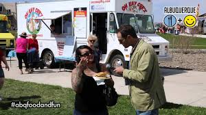 Doughnut Burgers At The New Mexico Food Truck Festival - YouTube Middle Eastern Food And Kabobs Hal Catering Restaurant Street Institute Alburque Trucks Roaming Hunger Walmart Nysewmt Stock Truck Others Png Download Nm Truck Festivals Of America Michoacanaria Home Facebook Guide Santa Fe Reporter Bottoms Up Barbecue Brew Infused Box Chacos Class