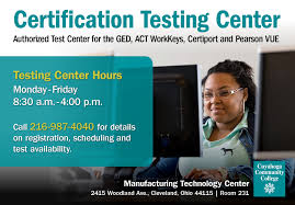 Fusion 360 Certified Professional Practice Exam Summit LT LLC