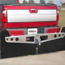 Access® A10100122 - Rockstar™ 2XL Bright Diamond Plate Hitch Mounted ... F250 With Diamondplate Bed Cover Ladder Rack Tools Flickr Norstar Sr Flat Chevy Alumbody Heavy Hauler Single Rear Wheel Alinum Diamond Plate Truck Bed Better Built Tool Box Lowes Delta Truck Stanley 2018 Frontier Accsories Nissan Usa Transfer Flows New 70gallon Toolbox And Fuel Tank Combo Atv Covers Page 9 Sobytruckcom Diamond Plate Window Perf Back Bb Graphics The Wrap Pros 16 Work Tricks Bedside Storage 8lug Magazine Mates A Great Source For All Your Suv Van Elevation Of Morrisdale Pa Maplogs
