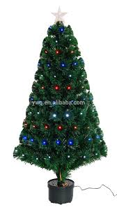 Spiral Lighted Christmas Tree Green Lights by Light Spiral Christmas Tree Christmas Lights Decoration