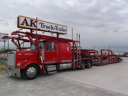 AK Truck & Trailer Sales | Aledo, Texax | Used Truck And Trailer ... Product Lines Er Trailer Ohio Parts Service Sales And Leasing Porter Truck Houston Tx Used Double Drop Deck Trailers For North Jersey Inc Commercial Jacksonville Fl 2005 Kenworth W900l At Truckpapercom Semi Trucks Pinterest Capitol Mack 2019 Peterbilt 567 For Sale In Memphis Tennessee Trucks Sale Truck Paper Homework Academic Writing 2018 Mack Anthem 64t Allentown Pennsylvania The Com Essay Home Of Wyoming