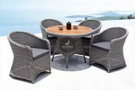 Synthetic Rattan Furniture Molde + Flora Dining Table 9363 China 2017 New Style Black Color Outdoor Rattan Ding Outdoor Ding Chair Wicked Hbsch Rattan Chair W Armrest Cushion With Cover For Bohobistro Ica White Huma Armchair Expormim White Open Weave Teak Suma With Arms Natural Hot Item Rio Modern Comfortable Patio Hand Woven Sidney Bistro Synthetic Fniture Set Of Eight Chairs By Brge Mogsen At 1stdibs Wicker Derektime Design Great Ideas Warm Rest Nature