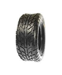 Japanese Mini Truck Rims And Tires Best Of Sunf A021 Atv Tires ... Offroad Suzuki Carry And Yamaha 400 Kodiak Youtube Dutrax Tires Dtxc9708 Wheels Rc Planet The Mini Monster Truck Hammacher Schlemmer 2 6x12 612 Farm Ag Tractor R1 Early Mower Japanese Rims Best Of Sunf A021 Atv First Look At Sherp Atv A Amphibious That Goes 5 Stupid Pickup Modifications Rp Sof Ii Military Approved Utv Run Flat Tire 12 Ply Traction Depots Gps Gravity 652 Sand Paddle Goldspeedproductscom New 6 Ply 643 Products Fresh Amazon Agricultural
