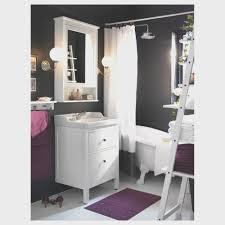 Ikea Hemnes Bathroom Storage by Bathroom Hemnes Bathroom Cabinet Wonderful Decoration Ideas