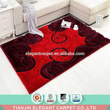 Carpet Bureau by Microfiber Living Room Carpet Microfiber Living Room Carpet