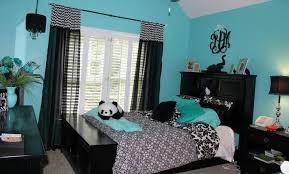 Teal Room Designs Custom With Refreshing Bedroom Ideas For Teenage