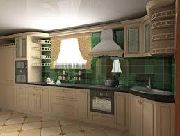 rideau de cuisine brise bise rideaux brise bise utilité et prix du rideau brise bise