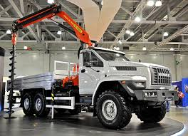 Prepare Unimog, GAZ Has Renewed Its Off-road Trucks Ural Next | Ural 4320 Truck With Kamaz Diesel Engine And Three Seat Cabin Stock Your First Choice For Russian Trucks Military Vehicles Uk Steam Workshop Collection Blueprints 6x6 Industrie Russland Ural63099 Typhoon Mrap Vehicle Other Ural Auto Fze Ac 3040 3050 Ural43206 Usptkru The Classic Commercial Bus Etc Thread Page 40 Fileural Trucks Kwanza 2010jpg Wikimedia Commons Vaizdasural4320fuelrussian Armyjpg Vikipedija Moscow Sep 5 2017 View On Serial Offroad Mud Chelyabinsk Russia May 9 2011 Army Truck