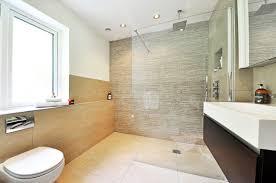 barrierefreies badezimmer planen und einrichten vom profi