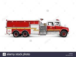 Fire Truck Pumper, Conventional Fire Engine Side View Isolated On ... 2017 Demo Boise Mobile Equipment Spartan Gladiator Rescue Pumper Fire Department Replaces 22yearold Truck News Tapinto Welcome To Pump Sales Your Source For High Quality Pump Trucks Toy Matchbox Fire Engine No 29 Denver Part 1800gallon Tanker Customfire Sold 1997 Seagrave 2000750 Pumper Command Apparatus 1999 Eone 10750 Mvp Archives Ferra Vacuum Tanks And Trailers Septic Imperial Industries Eone Stainless Steel City Of Buffalo Atlantic Engine Co 10 Trucks Nj Original Pierce Saber Emergency Eep