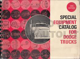 1963-1968 Dodge Truck Parts List Original Parts Book Renault Trucks Consult Auto Electronic Parts Catalog 112013 1949 Chevygmc Pickup Truck Brothers Classic Parts 1948 1950 51 1952 1953 1954 Ford Big Job Steering Rebuilders Inc Power Manual Steering 1963 Dodge And Book Original Online Isuzu 671972 Chevy Gmc Catalog Headlamp Brake Gm Lookup By Vin Luxury Chevrolet V6 Engine Diagram Wiring Delco Remy Passenger Car Light Popular W