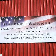 Hamrick's Auto And Truck Repair, Spring Mills, WV 2018 2019 New Hino 268a Air Brake Spring Ride At Industrial Power Klein Auto Truck Houston Tx Texas Transmission Repair Box 18004060799 Roof Cable Roll Up Overhead Garage Door Repair Openers Paired Installed Discover Myrtle Beach Rear Leaf Spring Shackle Bracket Kit Set For 9904 Ford F150 Dump Specialist In Orlando Call 407 246 1597 Today Icons Vector Collection Filled Stock 768719185 Installing Dorman Shackles Hangers On A Chevygmc Hendrickson Suspension Parts And Service Abbotsford Bc R H Inc Best Image Kusaboshicom