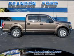 Used Cars Tampa Florida   Brandon Ford Ryan Lifted Rocky Ridge Trucks Jeeps Sherry 44 7 Used Military Vehicles You Can Buy The Drive Murfreesboro Tn For Sale Youtube In West Palm Beach Florida New Gibson Truck World For Sale In Sanford Fl 327735607 707 Custom At Sarasota Ford Tuscany Mckenzie Buick Gmc Kerrs Car Sales Inc Home Umatilla Dealer Upstate Chevrolet 6 Modding Mistakes Owners Make On Their Dailydriven Pickup Burkins Macclenny Jacksonville Lake City