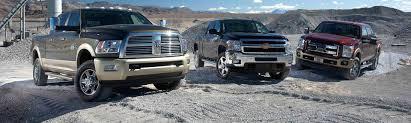 100 Lifted Trucks For Sale In Washington Truckland Spokane WA New Used Cars S Service