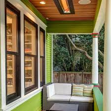 Infratech Infrared Heat Lamp by 60 Best Infratech Installations Images On Pinterest Outdoor