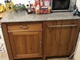 holzkuche küche esszimmer ebay kleinanzeigen