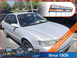 100 Weld County Garage Truck City Cheap Used Cars Under 1000 In Greeley CO