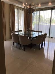 5 Bedroom House For Rent by 5 Bedroom House And Lot For Rent In San Lorenzo Village Houses