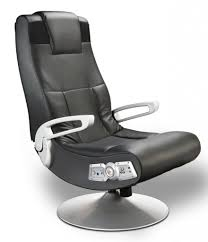 PS4 Gaming Chair Guide - PS4 Home X Rocker Officially Licensed Playstation Infiniti 41 Gaming Chair Brazen Stag 21 Surround Sound Review Gamerchairsuk Ps4 Guide Home 9 Greatest Video Chairs For Junior Gamers Fractus Learning Xrocker Elite Pro Xbox One Audio Faux Leather Oe103 First Ever Review Duel Vs Double Top Vr Motion Virtual Reality Adrenaline 12 Best 2018 10 Console Aug 2019 Reviews Buying Shock Feedback Do It Yourself
