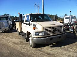 2008 CHEVROLET C4500 VIN:1GBE4E1978F411249 CREW CAB DUALLY SERVICE ... John James Takes Pride In His 2005 Chevy Kodiak 4500 Which Was Chip Dump Trucks Vehicles Gmc C4500 C Pickup Truck Need It My Dream All 2004 Chevrolet Old Photos Collection Duramax Diesel Youtube Cars For Sale Pennsylvania Of Dirt Cost As Well Hauling And For Sale Dump Truck Item L2471 Sold May 23 2003 Partners With Navistar Return To Mediumduty Work Download 2006 Oummacitycom C5500 Reviews Prices Ratings Various Photos