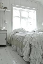 Simply Shabby Chic Bedding by Shabby Chic Bedding Sets Uk Shabby Chic Duvet Covers Canada Zoom