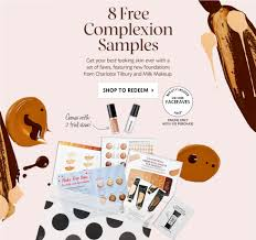 SEPHORA CANADA PROMO CODE: Free August Complexion Sample Set ... 3050 Reg 64 Tarte Shape Tape Concealer 2 Pack Sponge Boxycharm August 2017 Review Coupon Savvy Liberation 2010 Guide Boxycharm Coupon Code August 2018 Paleoethics Manufacturer Coupons From California Shape Tape Stay Spray Vegan Setting Birchbox Free Rainforest Of The Sea Gloss Custom Kit 2019 Launches June 5th At 7 Am Et Msa Applying Discounts And Promotions On Ecommerce Websites Choose A Foundation Deluxe Sample With Any 35 Order Code 25 Off Cosmetics Tarte 30 Off Including Sale Items