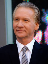 Bill Maher - Wikipedia Justice Network Launch Youtube Stanley Tucci Wikipedia Wisdom Of The Crowd When An App Stars In A Tv Crime Drama John Walsh Americas Most Wanted Stock Photos Dave Navarro Jay Leno Talk Show Host Biography Public Enemies The Targets Meghan Mccain 5 Best Oscars Hosts All Time Vogue Tyra Banks Stands Accused Terrorizing Got Talent