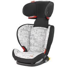 si e auto rodifix siège auto groupe 2 3 rodifix air protect bébé confort célébration