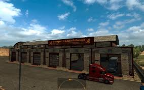 Garage | American Truck Simulator Mods | ATS Mods 1968 Dodge D100 Classic Rat Rod Garage Truck Ages Before The Free Shipping Shelterlogic Instant Garageinabox For Suvtruck Large Ranch Car Boat Stock Photo 80550448 Shutterstock Hd Reflaction Garage Mod American Simulator Mod Ats Carpenter Truck Garage Open Durham Home Heavy Duty Towing Recovery Bresslers Swift Transport Mods Free Images Parking Truck Public Transport Motor Did You Know Toyota Builds A That Can Build House Cbs Editorial Feature Trucks Image Gallery Built Twin Turbo Gmc Pickup Is Hottest